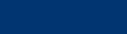 Cracow University of Technology logo