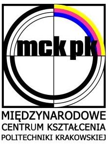 Śladami niepodległości z MCK PK