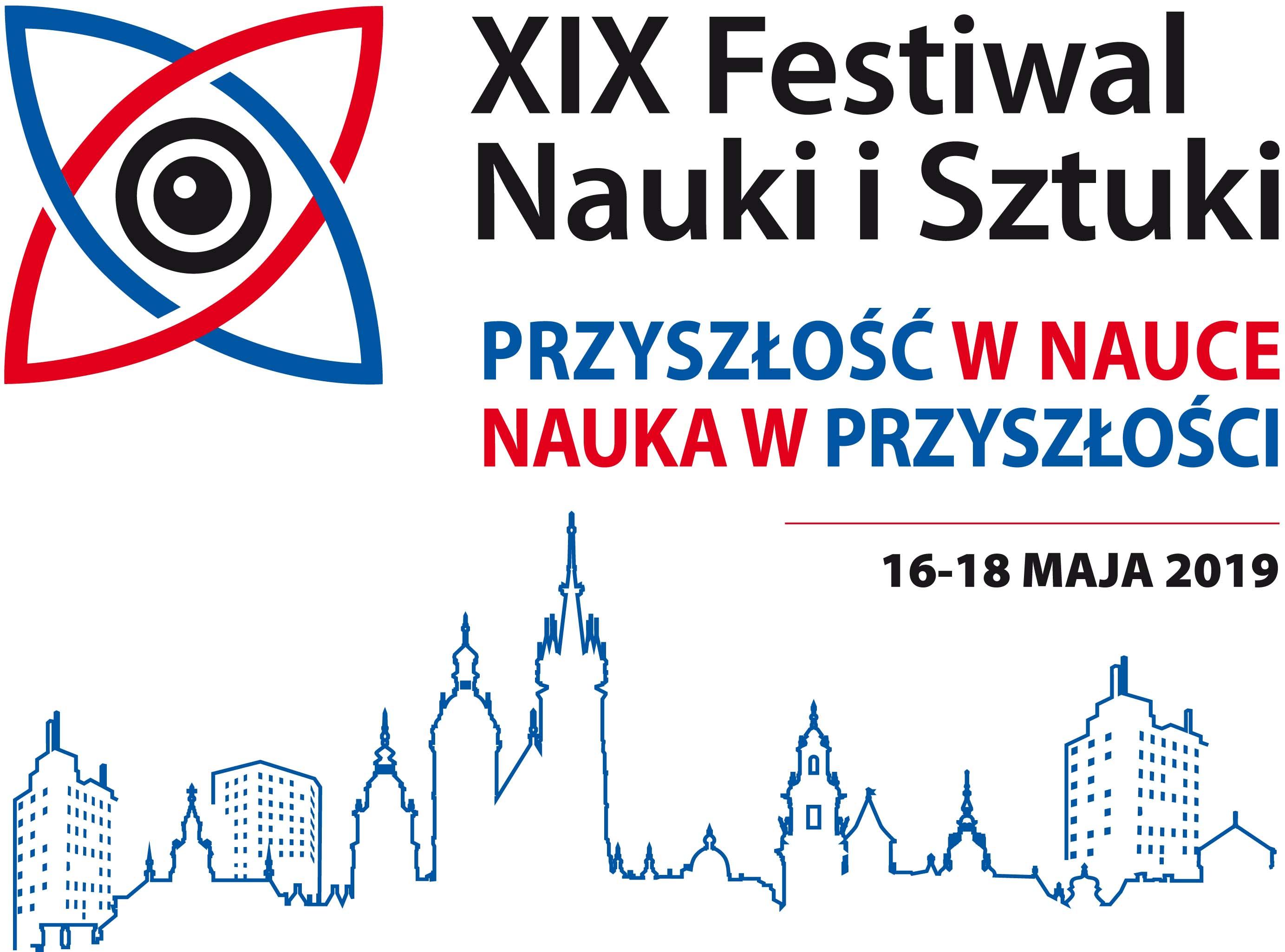 grafika festiwal